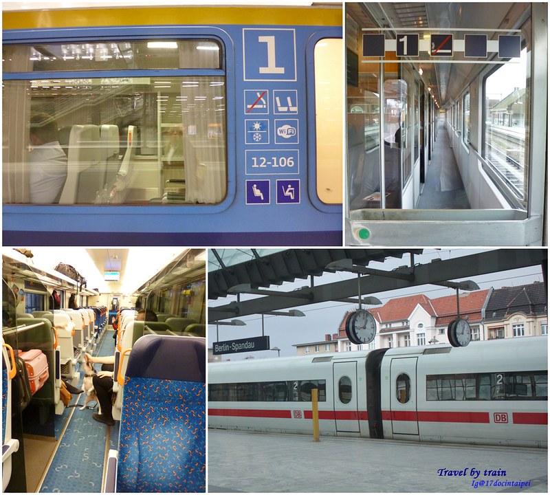 Travelbytrain-Germany-DB (7)