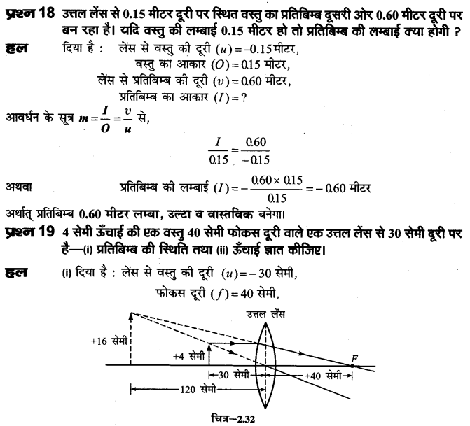 board-solutions-class-10-science-prakash-ka-apavartan-51