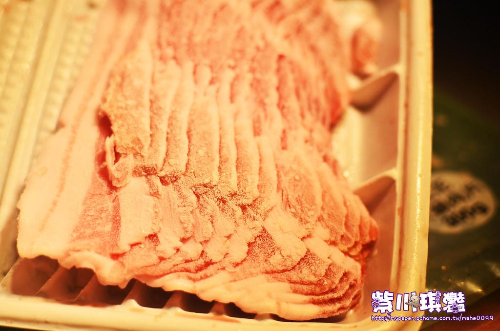 福壽農場牧草豬-005