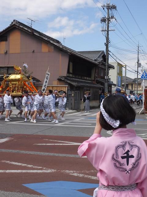 DSCF5116_Fotor000