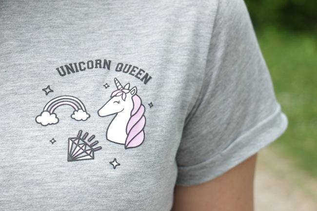 unicorn_queen_tutu_conseils_blog_mode_la_rochelle_4