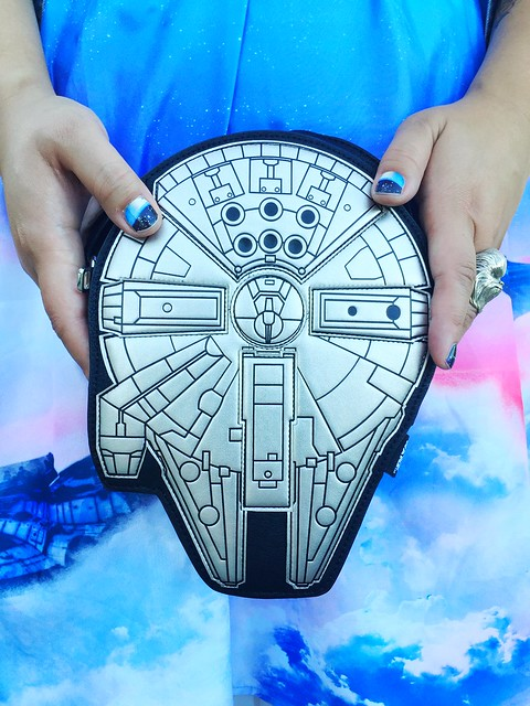 star-wars-her-universe-loungefly-geek-fashion