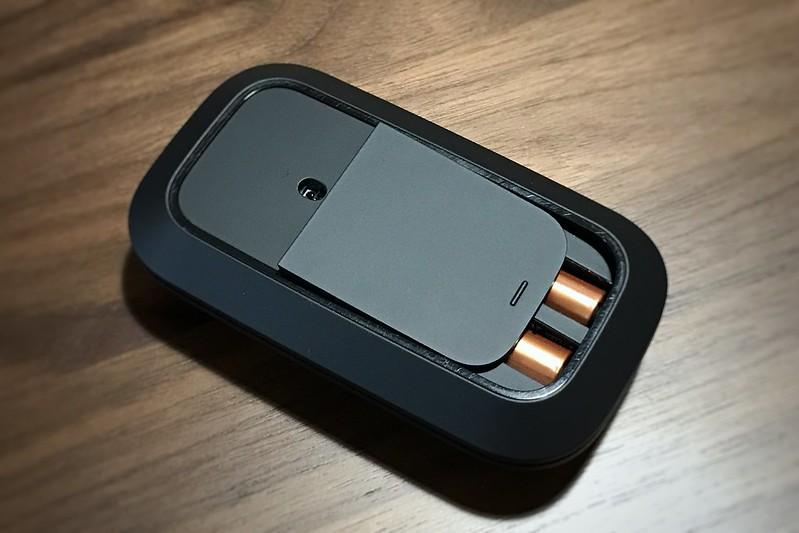 Designer-Bluetooth-Mouse-11
