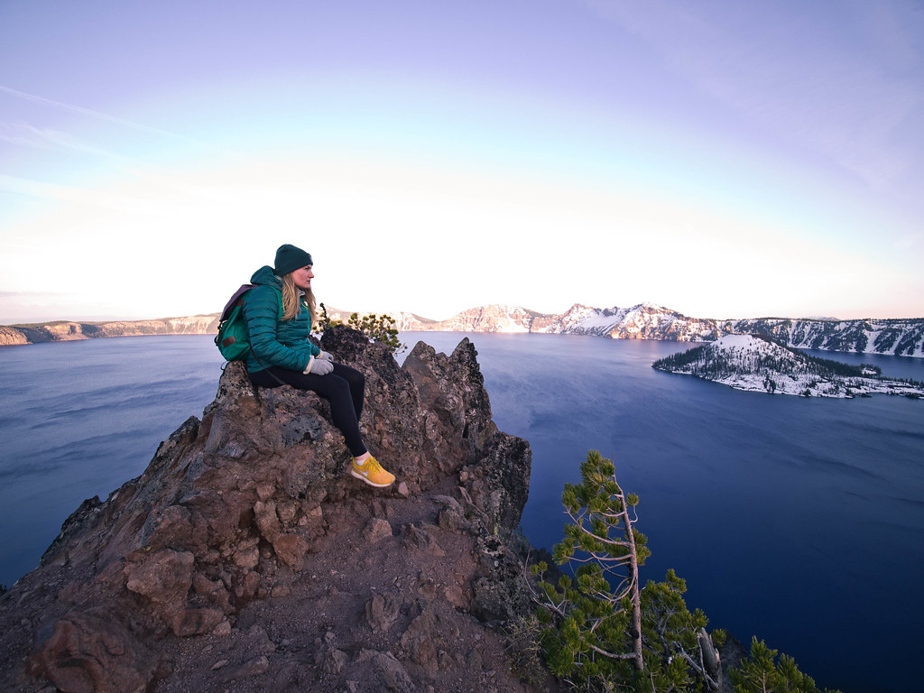 Crater Lake-14