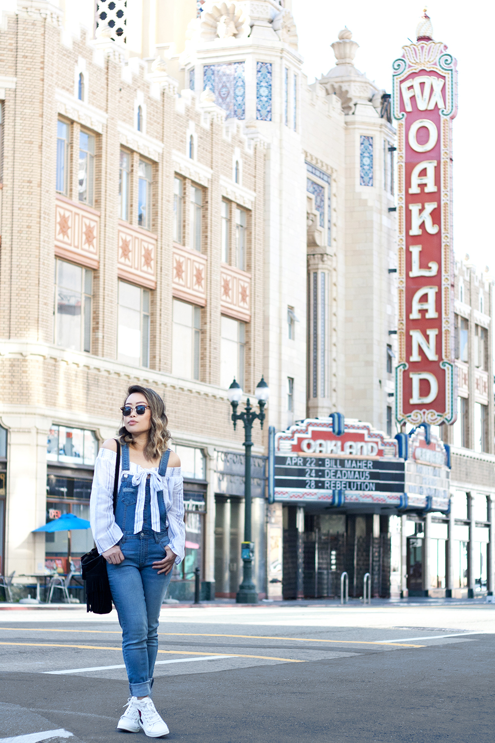 03oakland-fox-denim-overalls-fashion-style