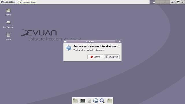 Ubuntu 64-bit server-2017-04-24-15-36-15
