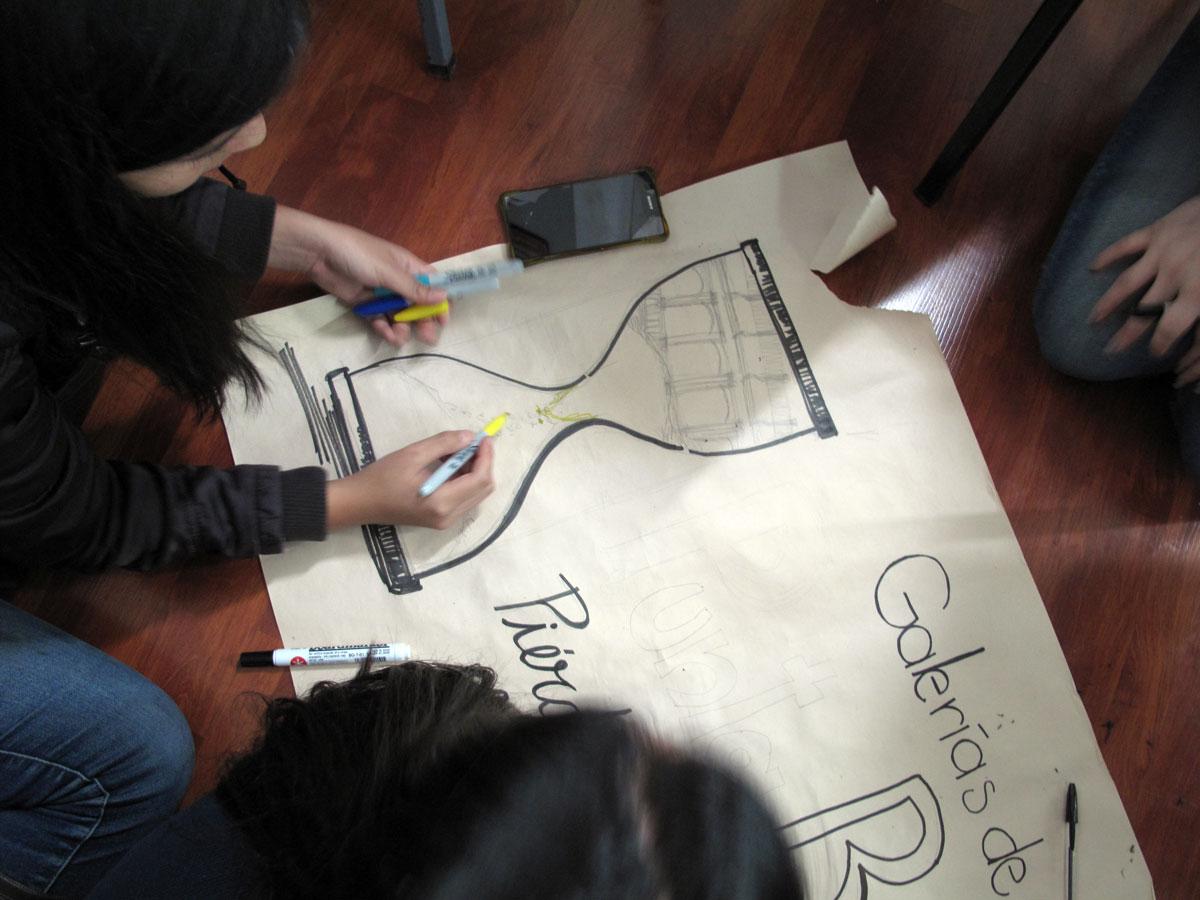 patrimonio_creatividad_valores_workshop_taller_reharq_universidad_cuenca_ecuador_hablan los alumnos__
