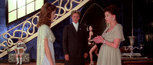 Suspiria - screenshot 28