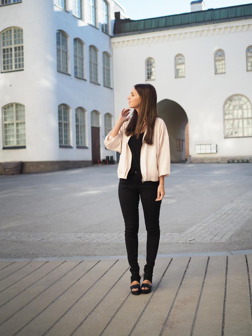 Video: Vaatteet netistä Upeat uutuudet Zaland