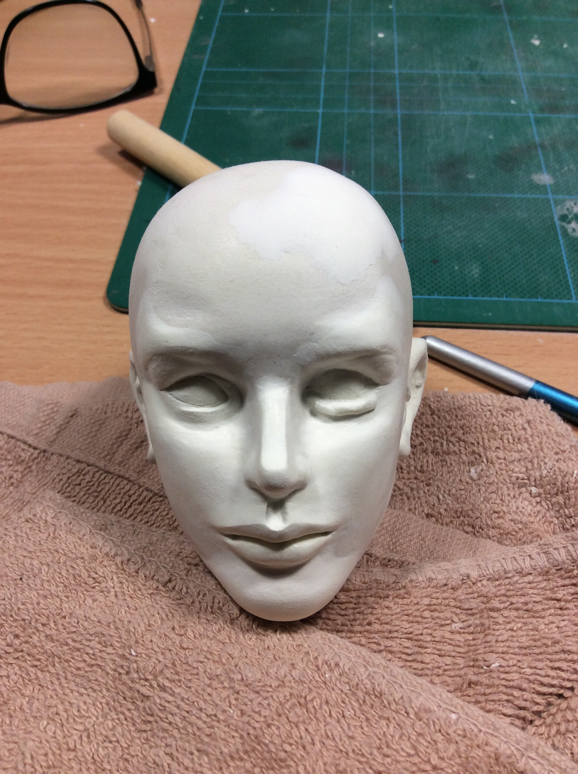 jemse---my-first-doll-head-making-progress-diary-part-3_32374296976_o