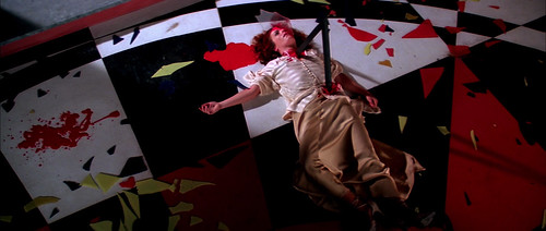 Suspiria - screenshot 18