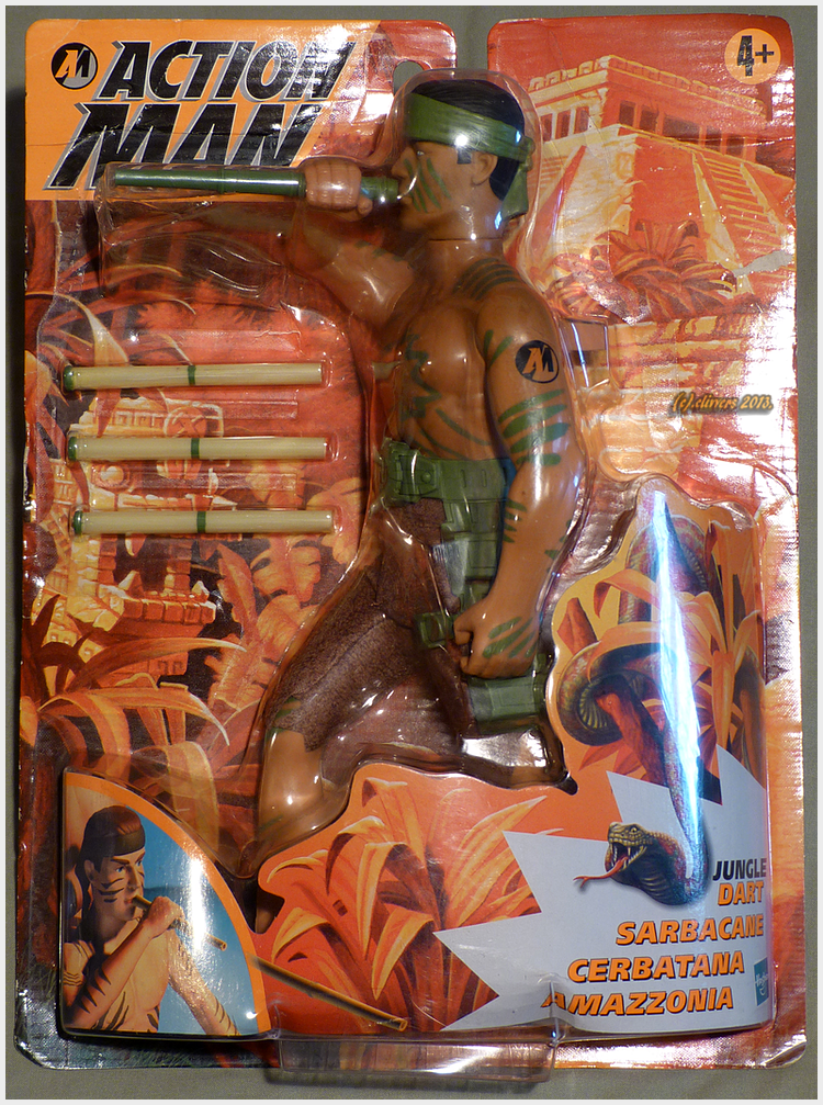 Action Man Jungle Dart... 34409663466_afffa2d55d_o