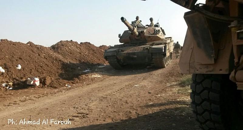 M60-Sabra-syria-2016-wf-1