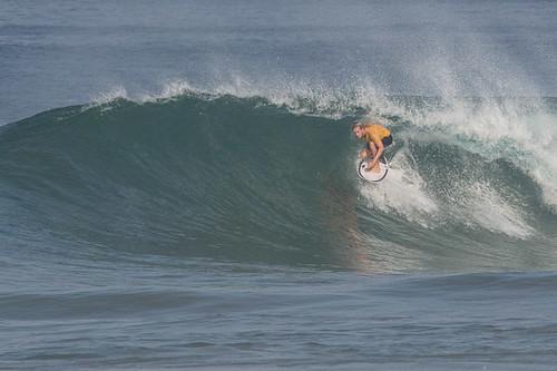 surfin 2