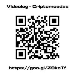 Bitcoin Primer David Seaman