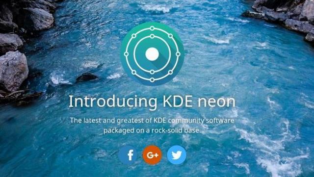 KDE-Neon-el-nuevo-proyecto-de-la-Comunidad-KDE
