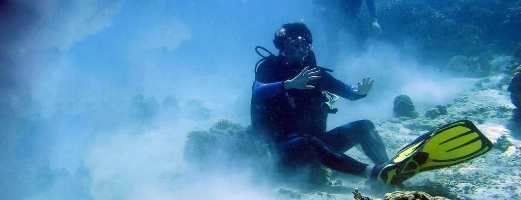 sustainable-scuba-diver