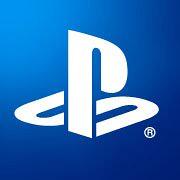 PlayStation Store: le novità della settimana, da LocoRoco a Resident Evil Code: Veronica X 34551051085 af2227a591 m