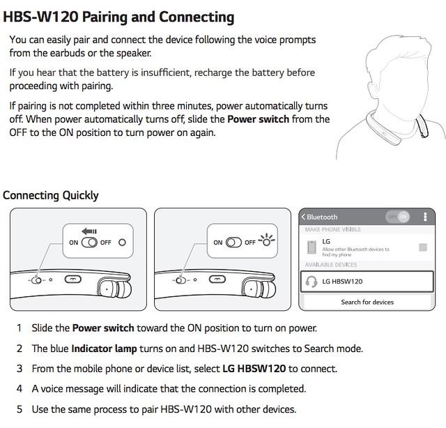 HBS-W120_2