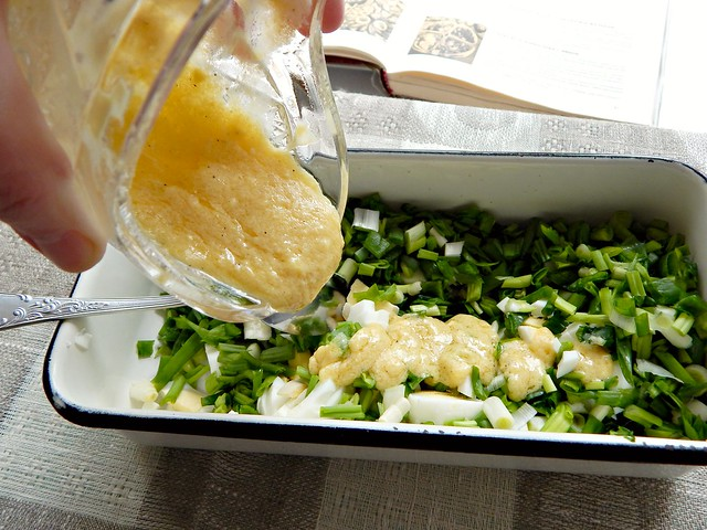 sous-v-salat