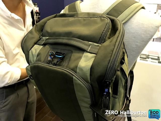 Zero Halliburton009