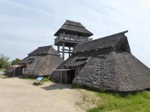 jp-fuk-region-yoshinogari (3)