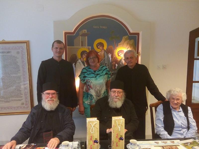 20170506 Monasi iz Norveske