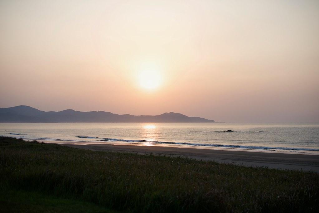 Short trip of Shikoku 2017