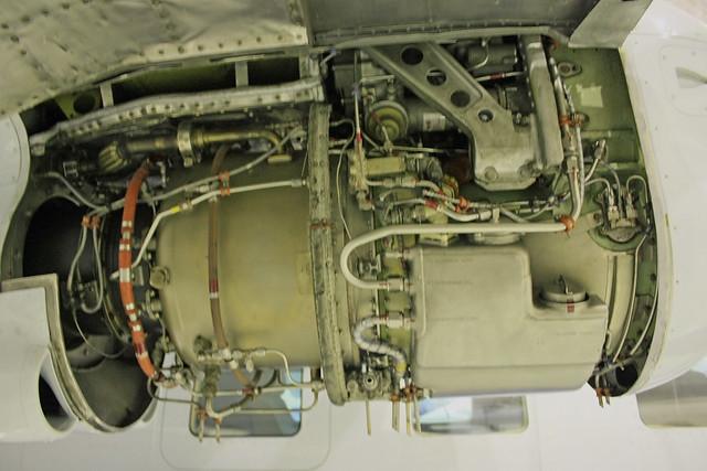 三菱MU-2 JA8737 IMG_5247_2