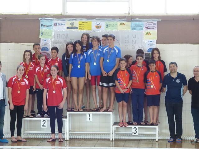 2017 - Trofeu de Fires i Festes de Figueres