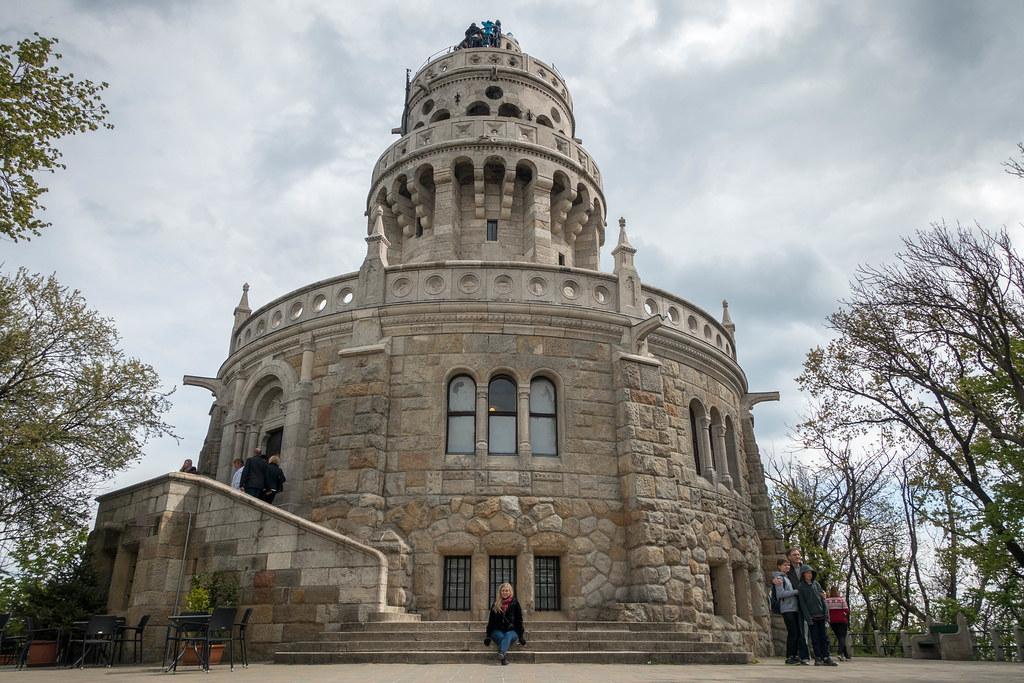 Budapest-06818