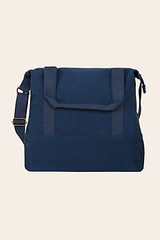 Seasalt Idless bag, navy
