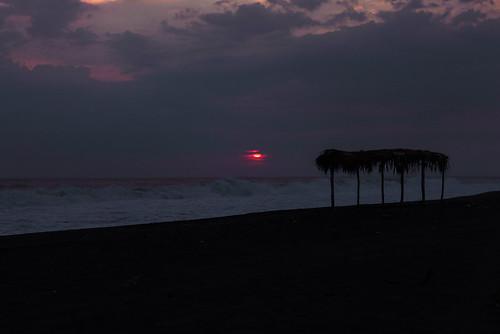 Playa linda 01-05-17(1)