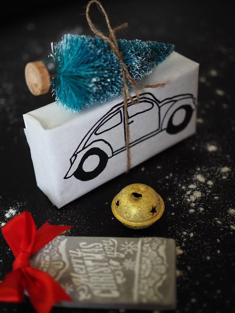 paketointi-ideoita-joulu2