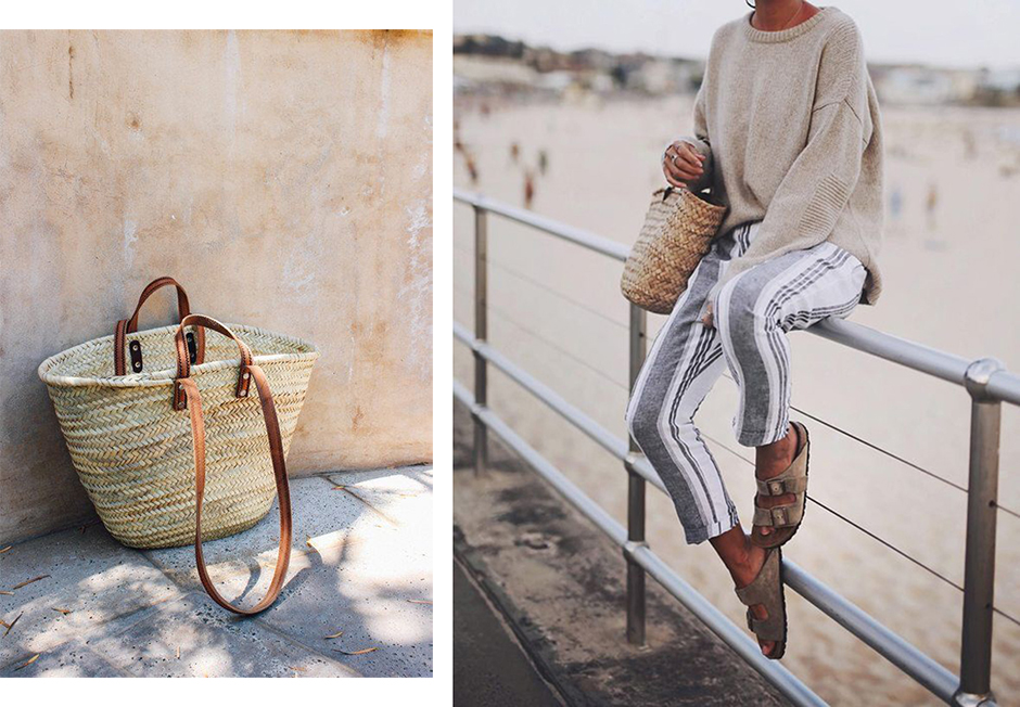 straw-bag-trend-ss-2017
