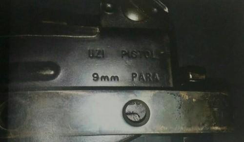 Armas Coto 2