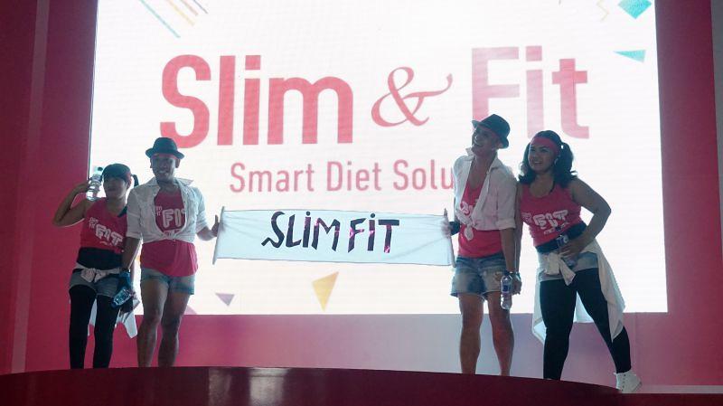 SLIM&FIT13_