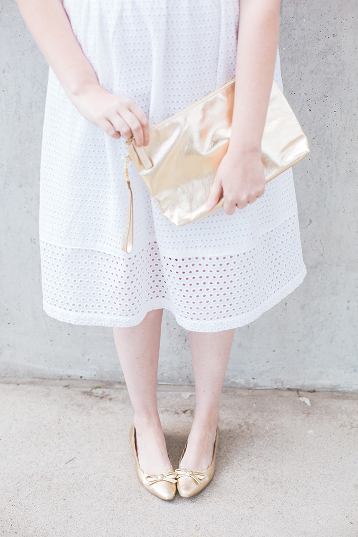 austin fashion blogger writes like a girl white eyelet skirt3