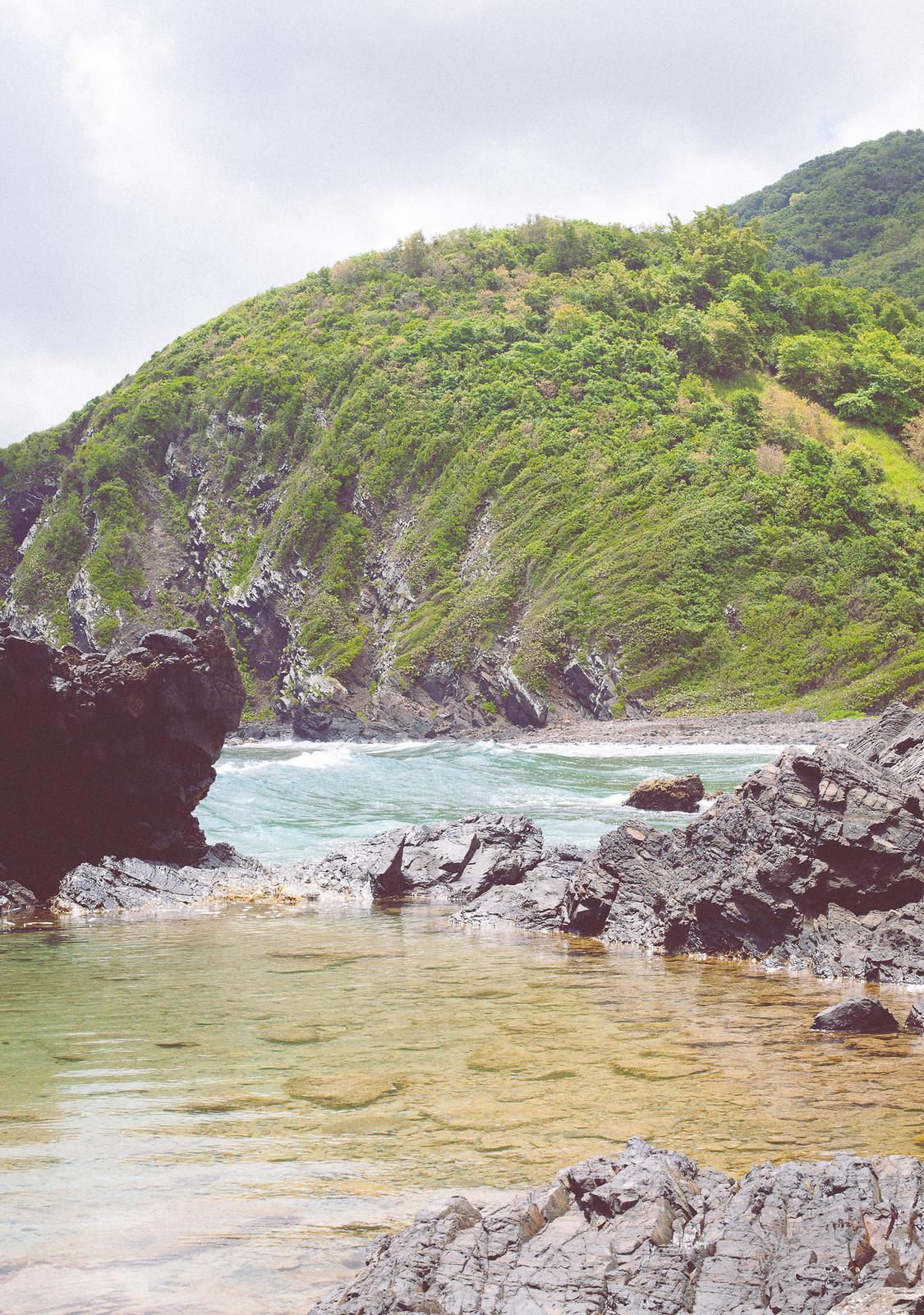 Annaly Bay St. Croix