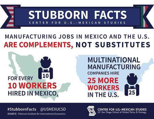 StubbornFacts_3