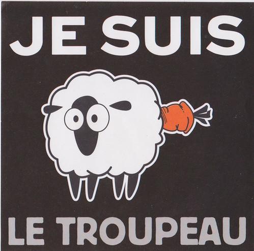 mouton_jesuisletroupeau