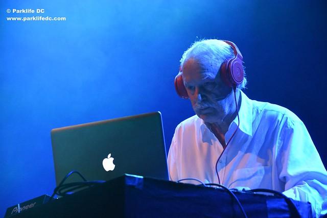 Giorgio Moroder 02