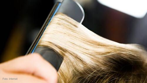 planchas-cabello