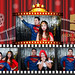 green screen photo booth, green screen photo booth malaysia, kl photo booth, photo booth rental