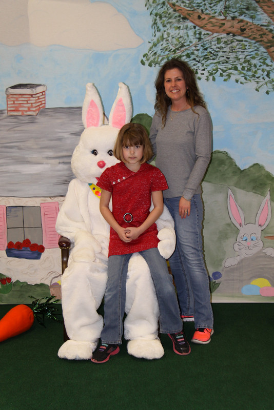 easter bunny 2017 (1)