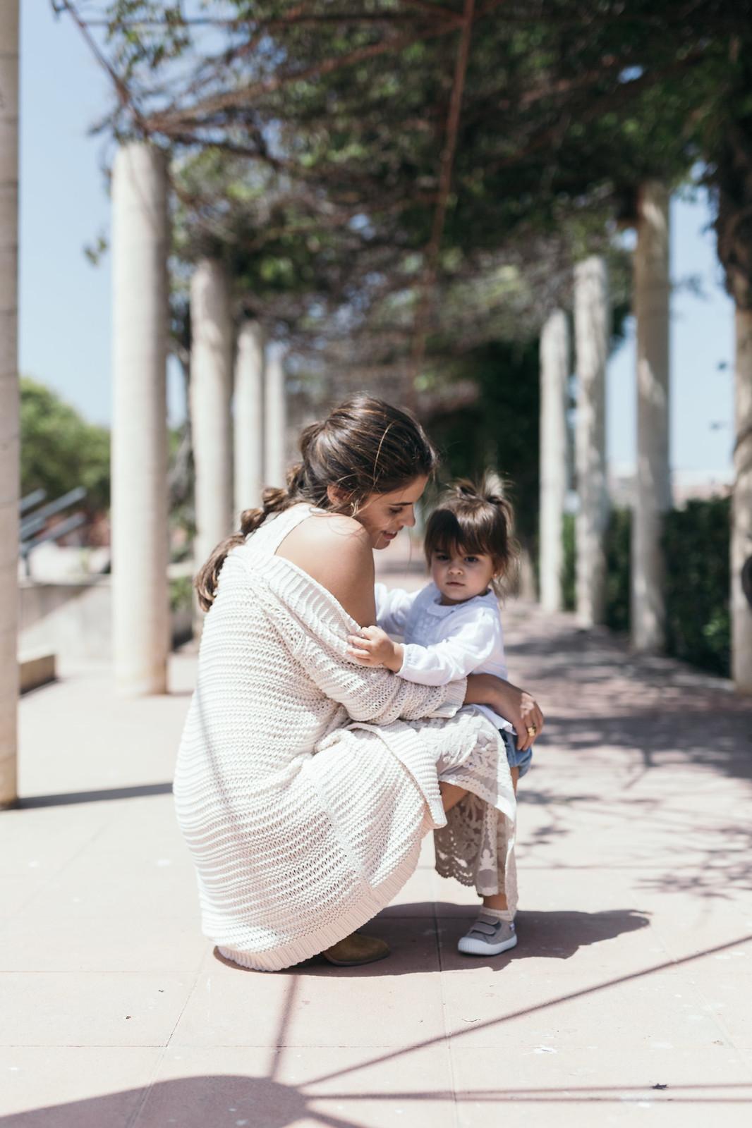 Jessie Chanes - Seams for a desire - El Corte Ingles - Giftlist - Lista de regalos dia de la madre -5