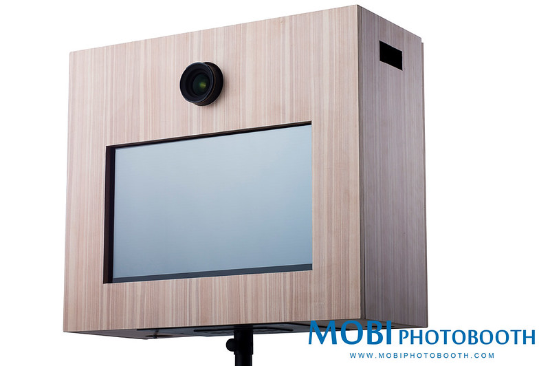 photo box for sales, photo booth for sales, photo booth machine for sales, photobox machine for sales