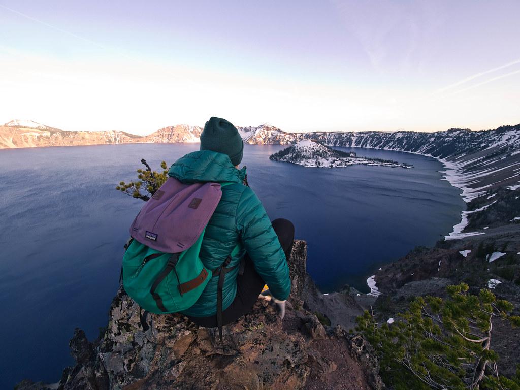 Crater Lake-12
