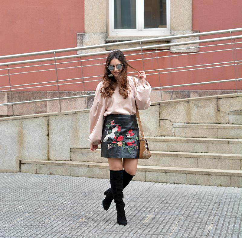 zara_lookbook_ootd_outfit_shein_02