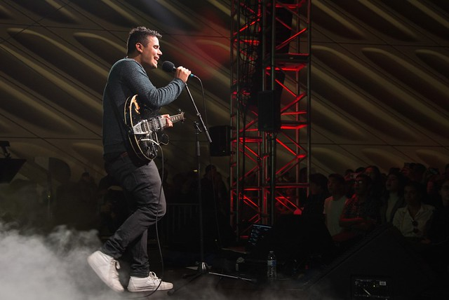 Rostam approved photo #1 by Tara Ziemba